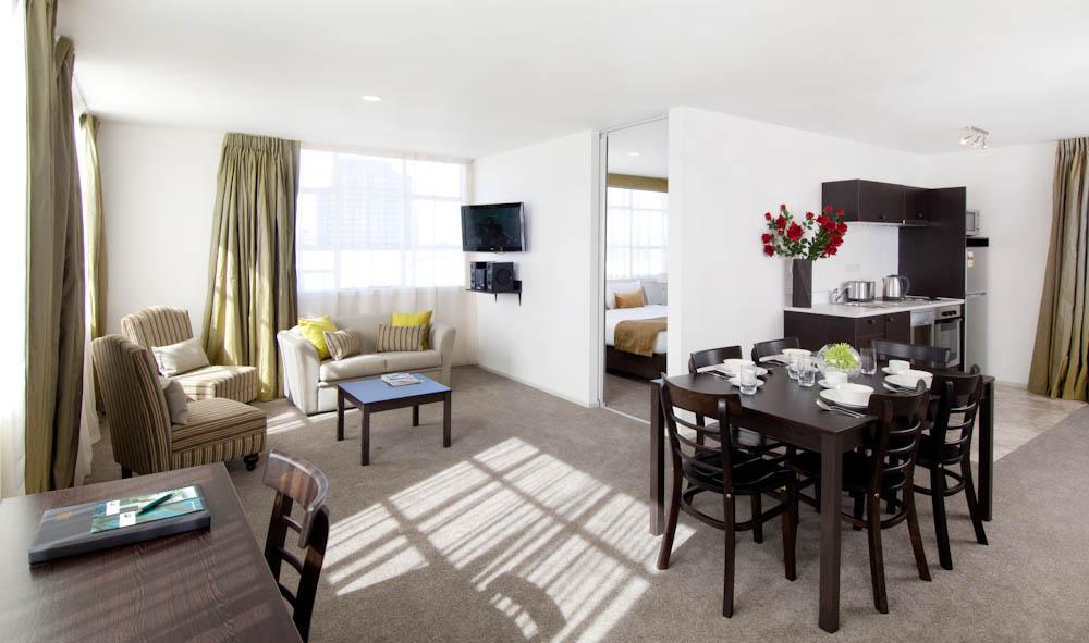 Hamilton Serviced Apartments Accommodation Quest Hamilton Apartment Hotel