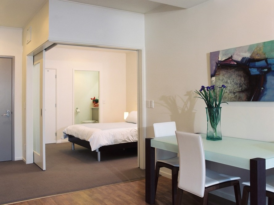 wellington serviced apartments quest on lambton apartment hotel