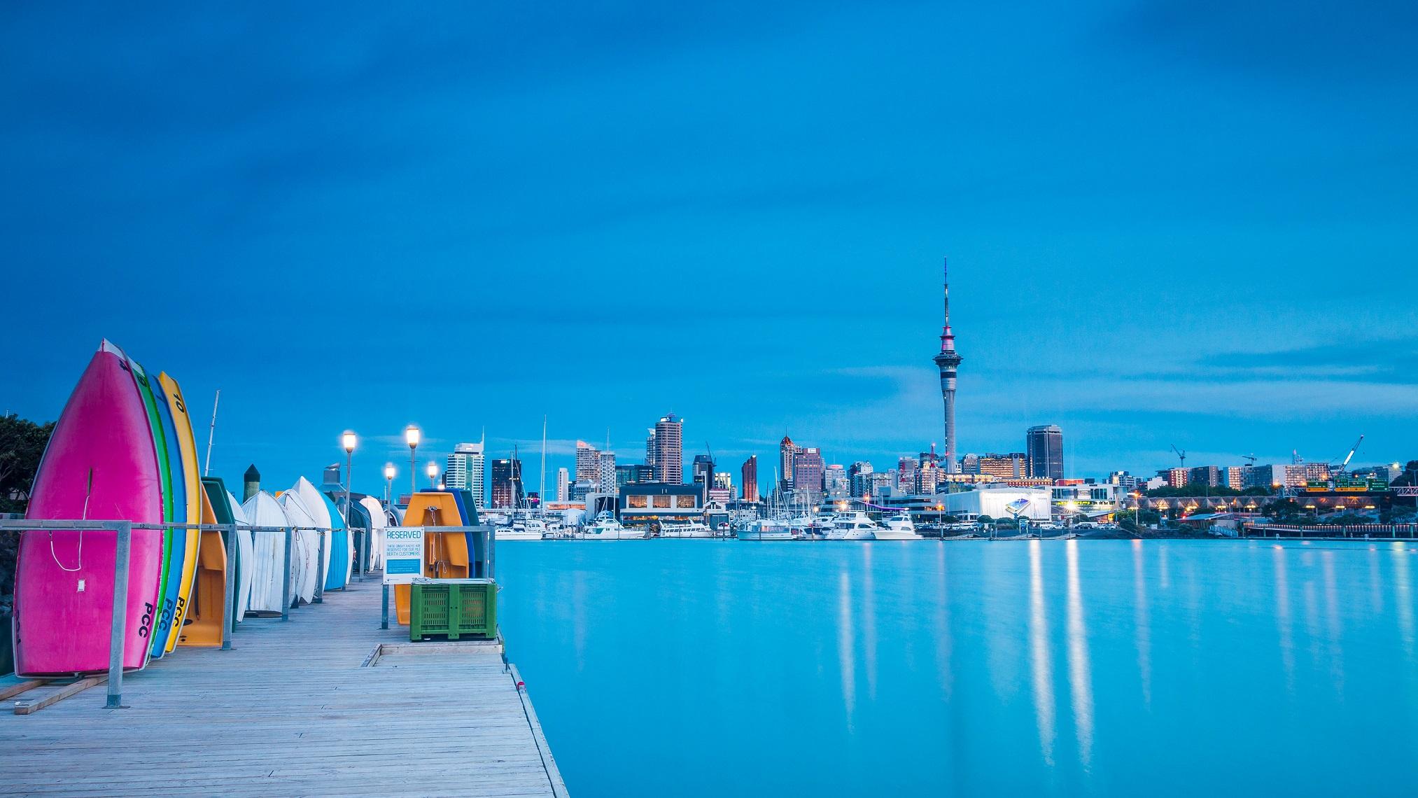 Auckland Hero Image lowres5