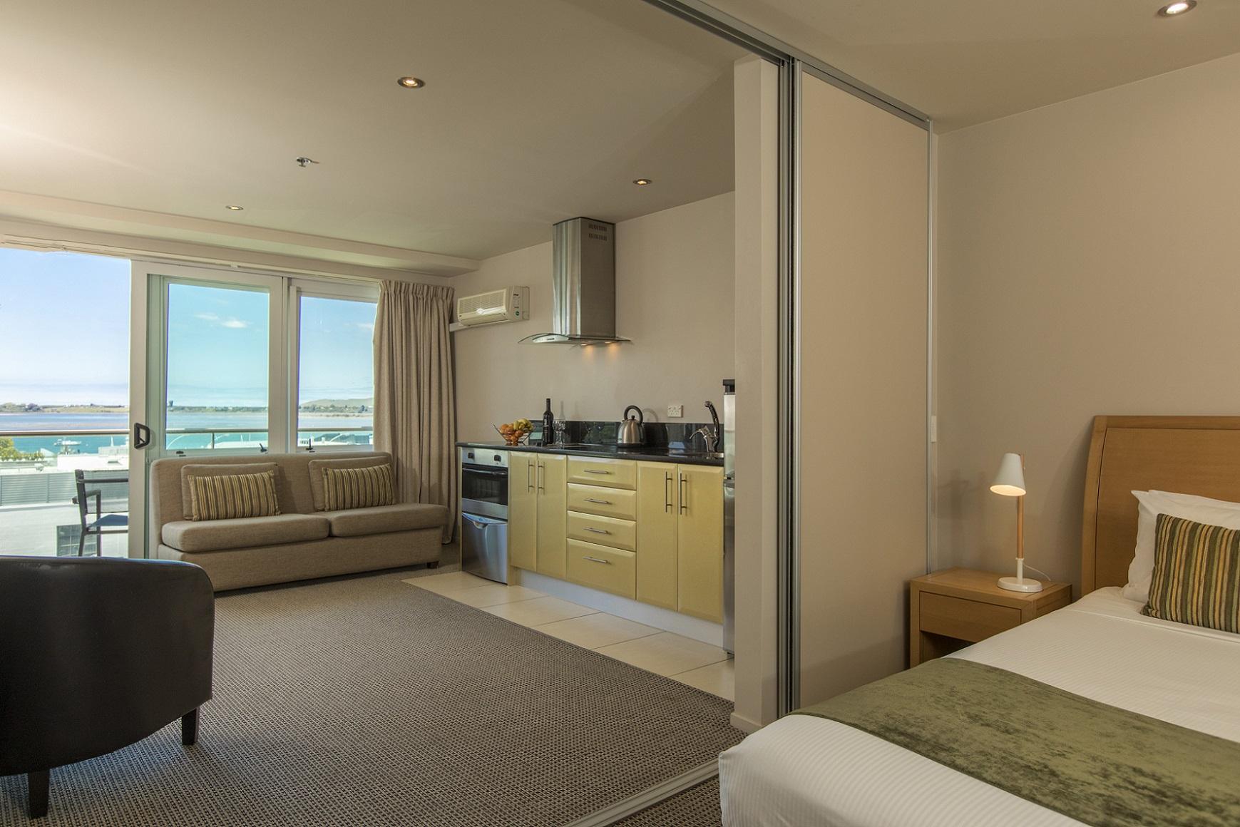Tauranga Serviced Apartments Tauranga Accommodation Quest On Durham Apartment Hotel